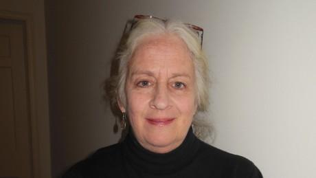 Lolita Huckaby