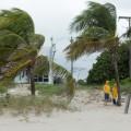 12 hurricane matthew us 1006