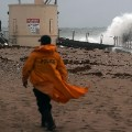 13 Hurricane Matthew 1006