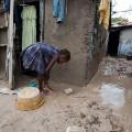 01 hurricane matthew 1006 haiti