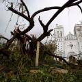 04 hurricane matthew 1006 haiti