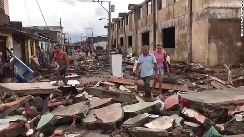 hurricane matthew devestation natpkg_00015430