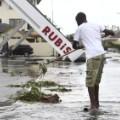 02 Hurricane Matthew 1007