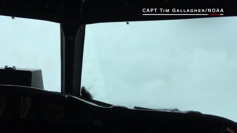 hurricane matthew plane orig_00003030