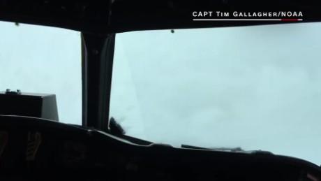 hurricane matthew plane orig_00003030.jpg