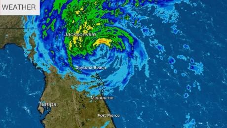 rssfeeds.usatoday.com Hurricane Matthew batters South Carolina s coast 8886e8d1485e