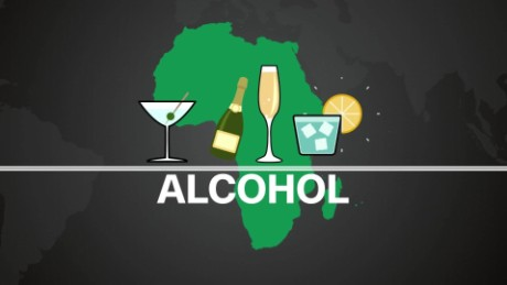 africa view alcohol spc _00001808.jpg