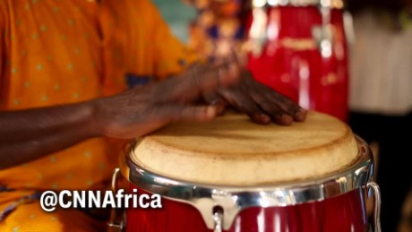 african voices music masters spc b_00002420.jpg