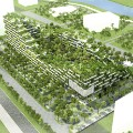 FPT University Ho Chi Minh City