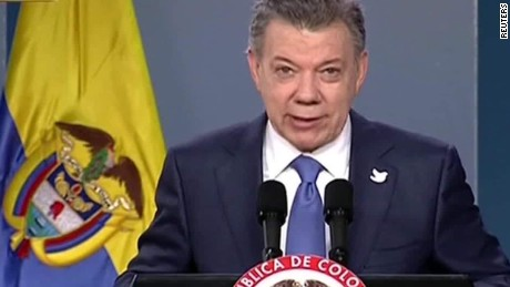 colombian finance minister nobel mauricio cardenas intvw_00013713