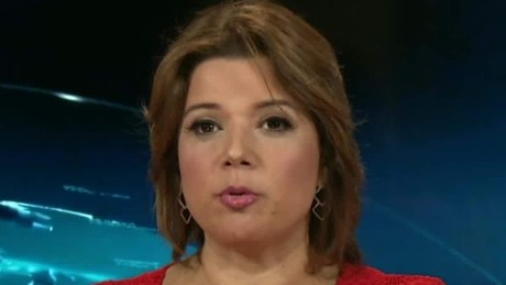 trump ana navarro panel hot mic comments bts ac_00002306.jpg