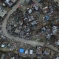 01 haiti hurricane 1007