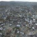 02 haiti hurricane 1007