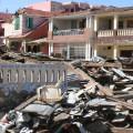 05 haiti hurricane matthew 1008