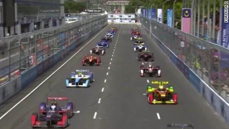 Formula E Racing Pkg Lu Stout_00000118.jpg
