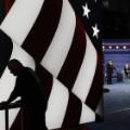 18 week in politics 1008