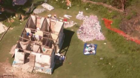 haiti hurricane matthew watson pkg_00001815.jpg