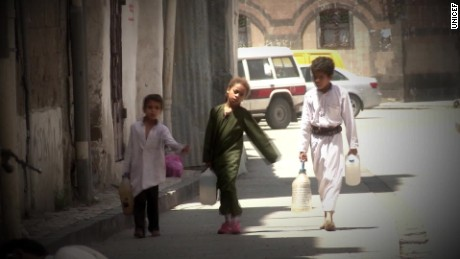 yemen forgotten war anderson pkg_00001505.jpg