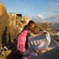 01 Hurricane Matthew Haiti 1008