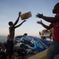 04 Hurricane Matthew Haiti 1008