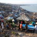 06 Hurricane Matthew Haiti 1007