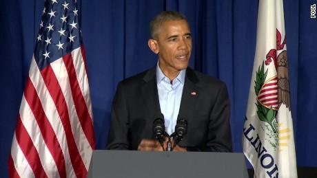 obama donald trump insecure careless sot_00002422.jpg