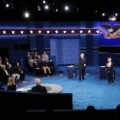 26 second presidential debate 100916