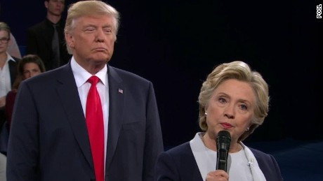 trump clinton debate st louis obamacare sot_00002122