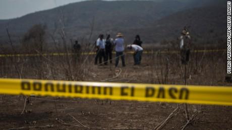 cnnee pkg krupskaia alis investigación sobre las tragedias de san fernando tamaulipas_00001326