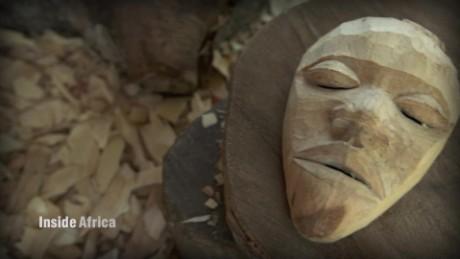 inside africa masks spc b_00015426.jpg