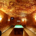 coober pedy australia pool bar