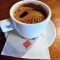 Greek-Coffee