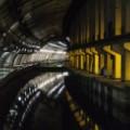 balaklava submarine crimea