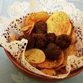 Meatballs-at-Kiofte-takeaway-restaurant