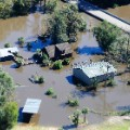 03 hurricane matthew south carolina 1010