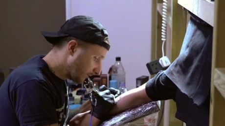 mystery tattoo scott campbell pkg foster_00000210