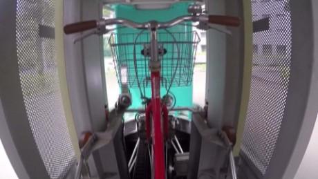 tokyo underground bike vaults on japan spc_00000003.jpg