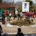 02 Haiti Hurricane Matthew 1011