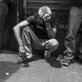 01 cnnphotos venezuela hunger RESTRICTED