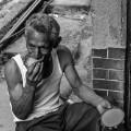 03 cnnphotos venezuela hunger RESTRICTED