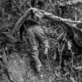 04 cnnphotos venezuela hunger RESTRICTED
