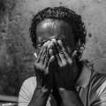 06 cnnphotos venezuela hunger RESTRICTED