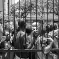08 cnnphotos venezuela hunger RESTRICTED