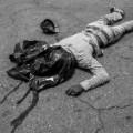 09 cnnphotos venezuela hunger RESTRICTED