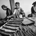 10 cnnphotos venezuela hunger RESTRICTED