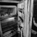11 cnnphotos venezuela hunger RESTRICTED