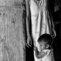 13 cnnphotos venezuela hunger RESTRICTED