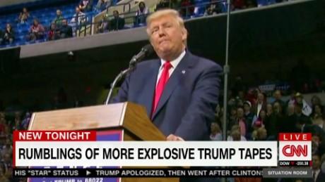 exp TSR.Todd.Trump.tapes_00012001