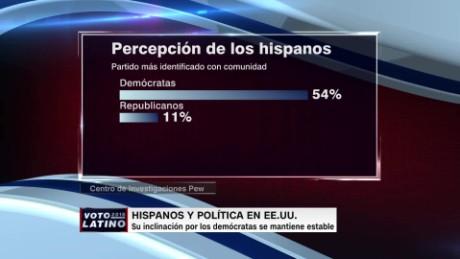 exp cnne voto hispano ferreira _00002001
