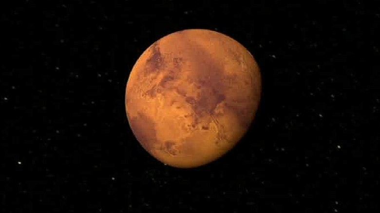 humans on mars 2030s vause garan intv_00005711